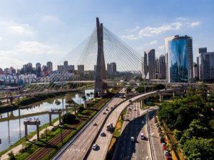 o que são metrópoles são paulo foto panrotas