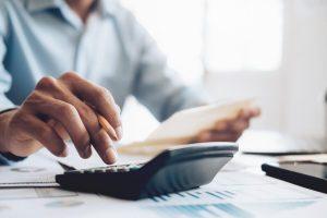 Conheça os melhores hacks para uma gestão financeira de obra eficiente. Fonte: Blog Veja Obra